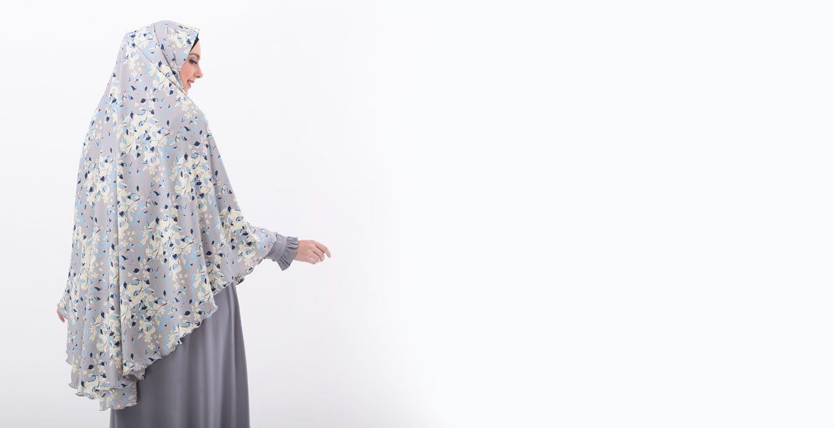 New Collection Munira Hijab
