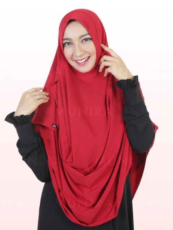 md012 merah cabe