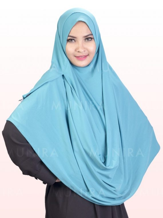 md012 tosca